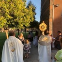 2019 Corpus Christi photo album thumbnail 8