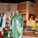 Fr Gerry's 30th Anniversary photo album thumbnail 9