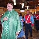 Fr Gerry's 30th Anniversary photo album thumbnail 17