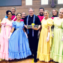 Fr Gerry's 30th Anniversary photo album thumbnail 18